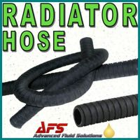 51mm 2 Inch I.D Flexible EPDM Rubber Radiator Water ...